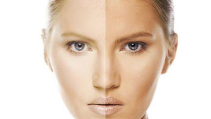4 tehnici pentru o piele bronzată