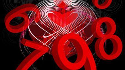 Numerologia şi viaţa de cuplu
