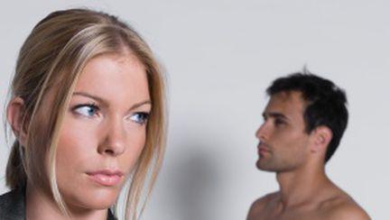 53% dintre femei nu şi-au înşelat partenerul