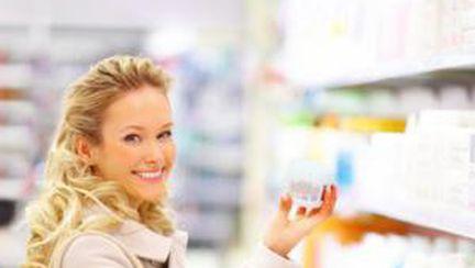 Cosmeticele româneşti, preţ mic şi calitate mare