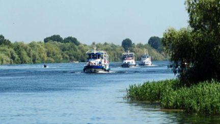 Cât costă vacanţa în Delta Dunării