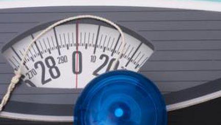 Dieta şi efectul yo-yo