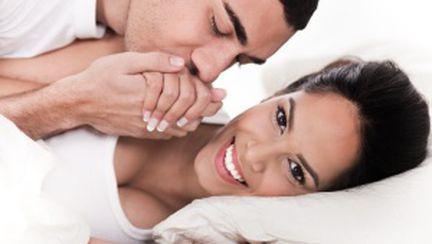 Iubirea face sexul mai bun sau mai rău?