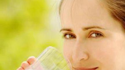 Probiotice pentru sănătatea digestiei