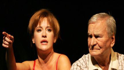 Oferta teatrelor la final de stagiune