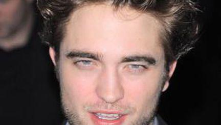Robert Pattinson se teme că va muri la 30 de ani