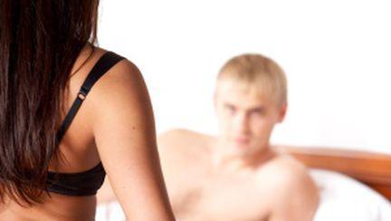 Partida ideală de sex oral în funcţie de zodie