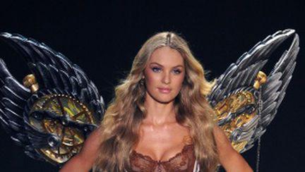 Dieta modelelor de la Victoria's Secret