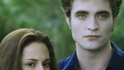 """19 lucruri pe care nu le ştiai despre """"Twilight"""""""