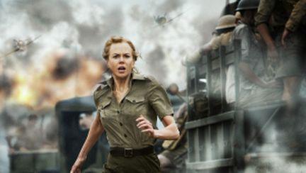 Cinci filme de văzut în cinci zile