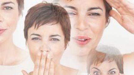 Sănătatea e influenţată de comportamentul şi caracterul tău