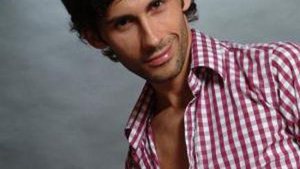 Cele mai bune voci masculine din România