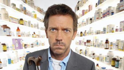 9 seriale tv la care merită să te uiţi
