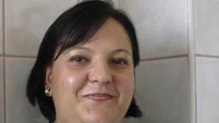 Nadia Ulmeanu, a doua mamă a copiilor bolnavi de cancer