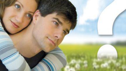 Test: ce viitor are relaţia voastră?