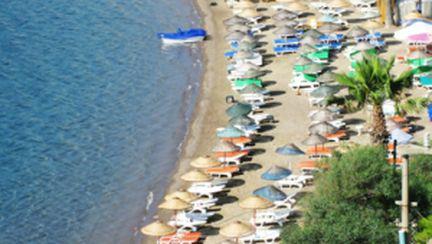 Top vacanţe sub 500 de euro în Turcia