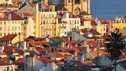 Cele mai bune oferte de vacanţă în Portugalia