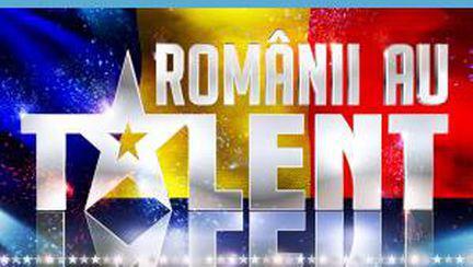 """Încep preselecţiile pentru """"Românii au talent"""""""