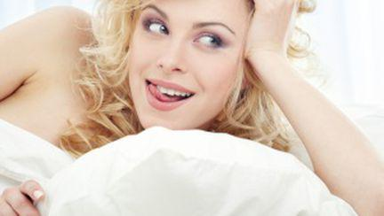 Cum aduci vibratorul în viaţa de cuplu