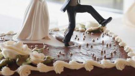 Ce zodii se grăbesc cu căsătoria