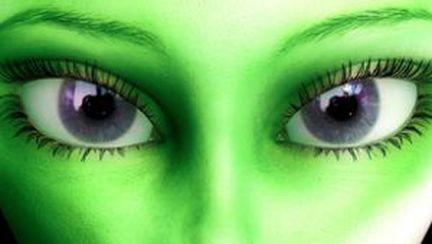 Teorii acceptate despre extratereştri