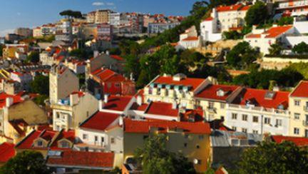 Jurnalul unui om care vrea să se mute în Portugalia
