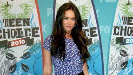 Cele mai frumoase ţinute de la Teen Choice Awards