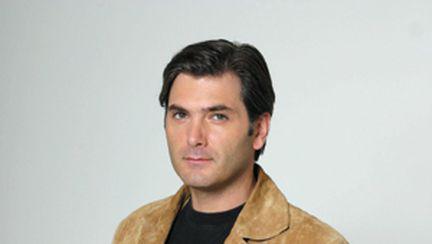 Mircea Radu revine la TVR după 10 ani