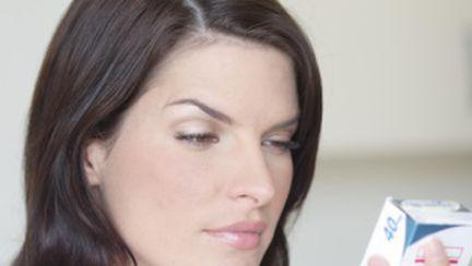 7 mituri despre pilulele anticoncepţionale