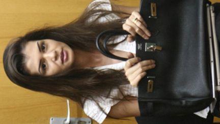 Hermès Birkin, geanta preferată a vedetelor