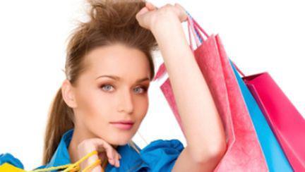 Mari reduceri de toamnă în magazine