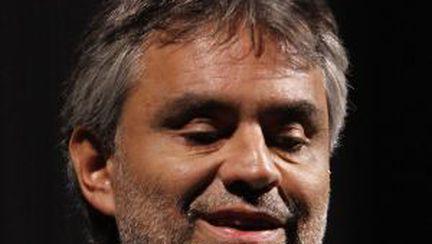 Andrea Bocelli – o poveste de viață emoționantă!