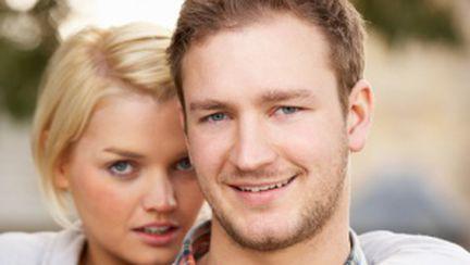 Gesturi care sensibilizează bărbaţii