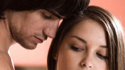 Sexul anal, o practică foarte controversată