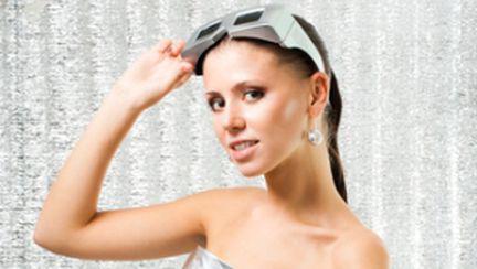 Hainele 3D, noua tendinţă în modă