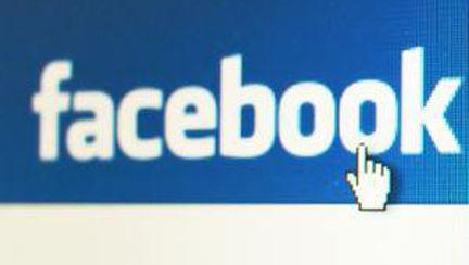 Fondatorii Facebook, condamnaţi la moarte