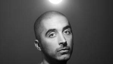 Alex Gâlmeanu, cel mai celebru fotograf român
