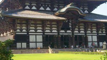 Jurnal de vacanţă – Japonia, izvor de uluire (VII)