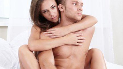 6 mituri despre libido deconspirate