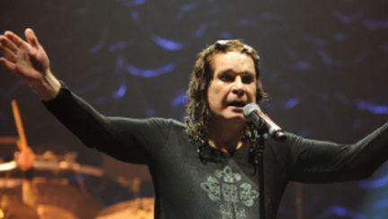 Concerte şi festivaluri în Bucureşti