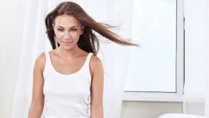 5 poziţii sexuale care asigură orgasmul (II)
