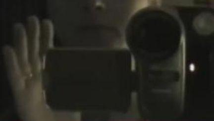 Mădălina Manole, video şocant de adio