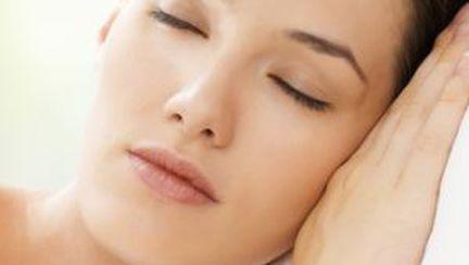 Stilul de a dormi în funcţie de zodie
