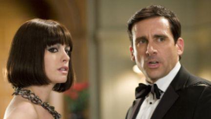 10 comedii pe care trebuie să le vezi