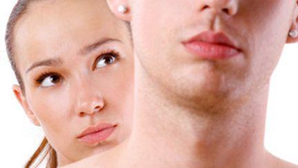 6 minciuni acceptate în orice cuplu