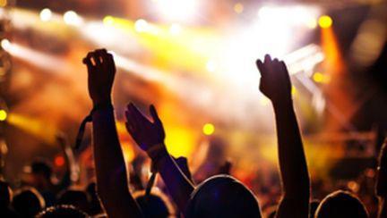 Festivaluri şi concerte în weekend
