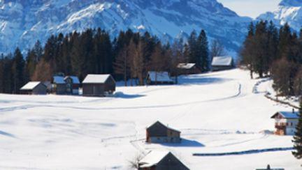Reduceri mari pentru vacanţa de iarnă