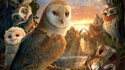 3 filme de văzut în weekend la cinema