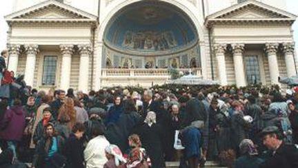 Tradiţii şi superstiţii de Sfânta Paraschiva