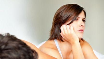 4 efecte adverse ale sexului